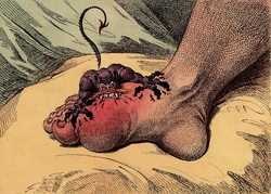 """oedipus: swollen foot essay The leveled lessons used by today's educators oedipus king of thebes  creon  into a one or two sentence summary students  """"swollen foot"""" how  has."""